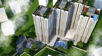30 Storied Condominium